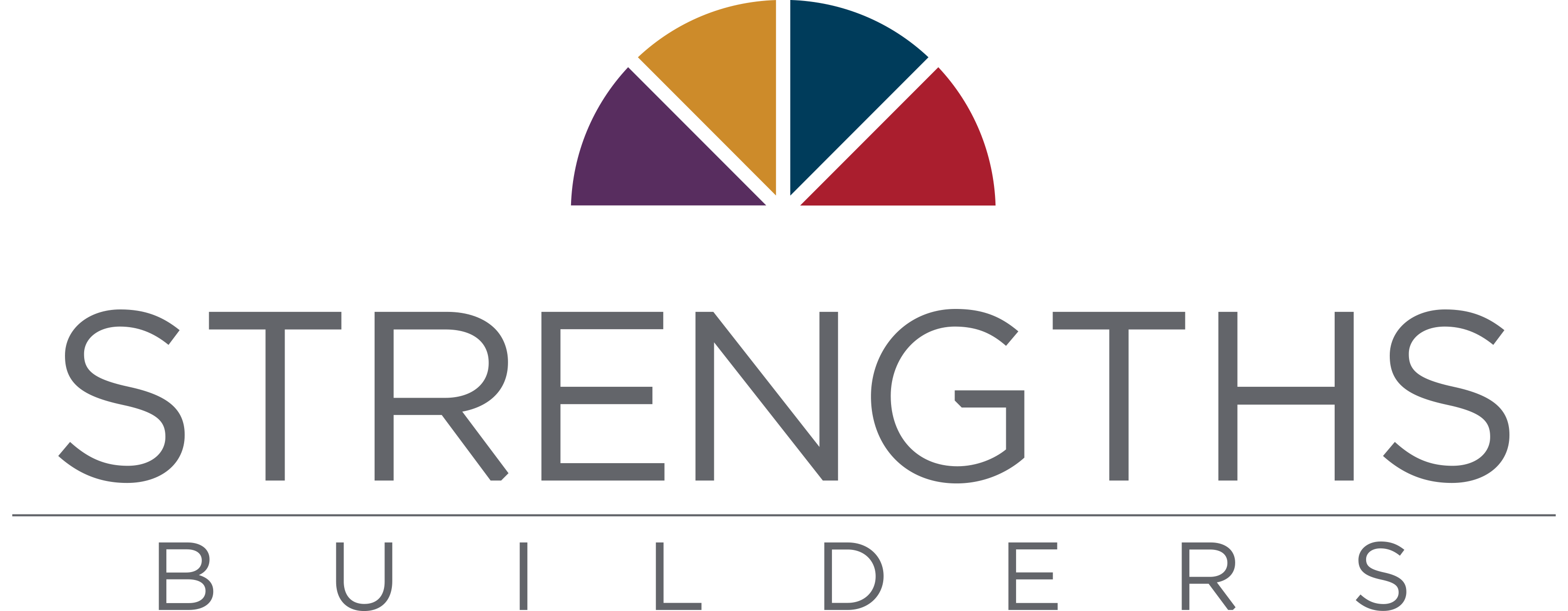 Strengths Builders, LLC