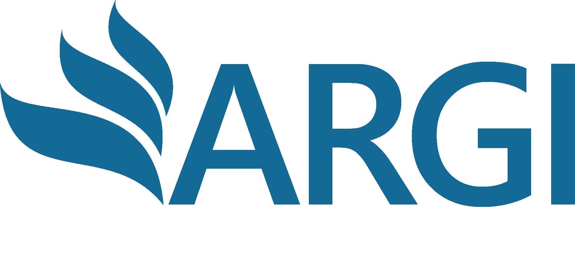 2016-logo-ARGI-only