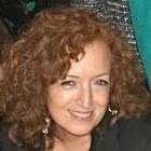 Sheri Vogel