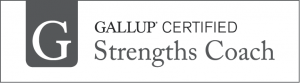 Valerie-Plis-Gallup-Certified-strengths-coach