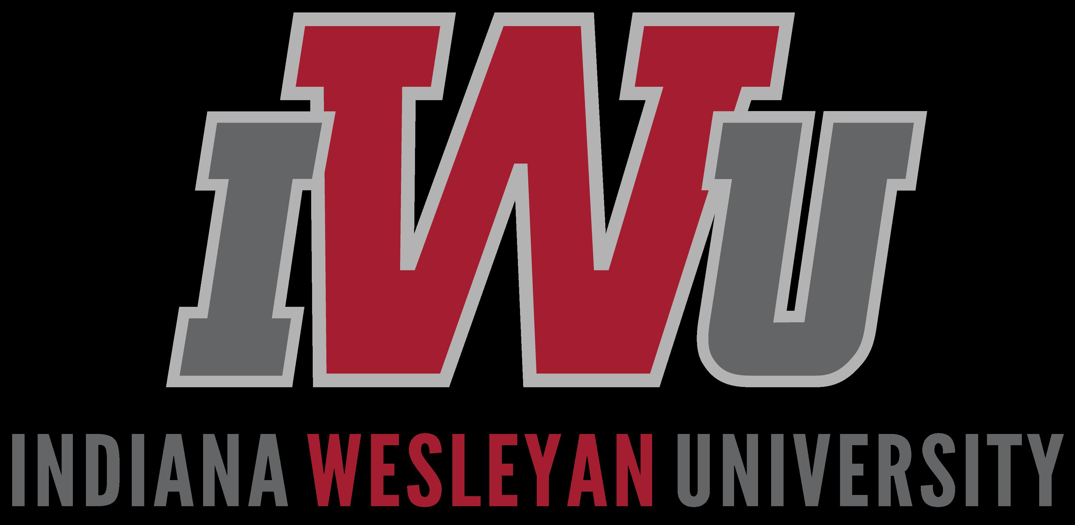 indiana-wesleyan