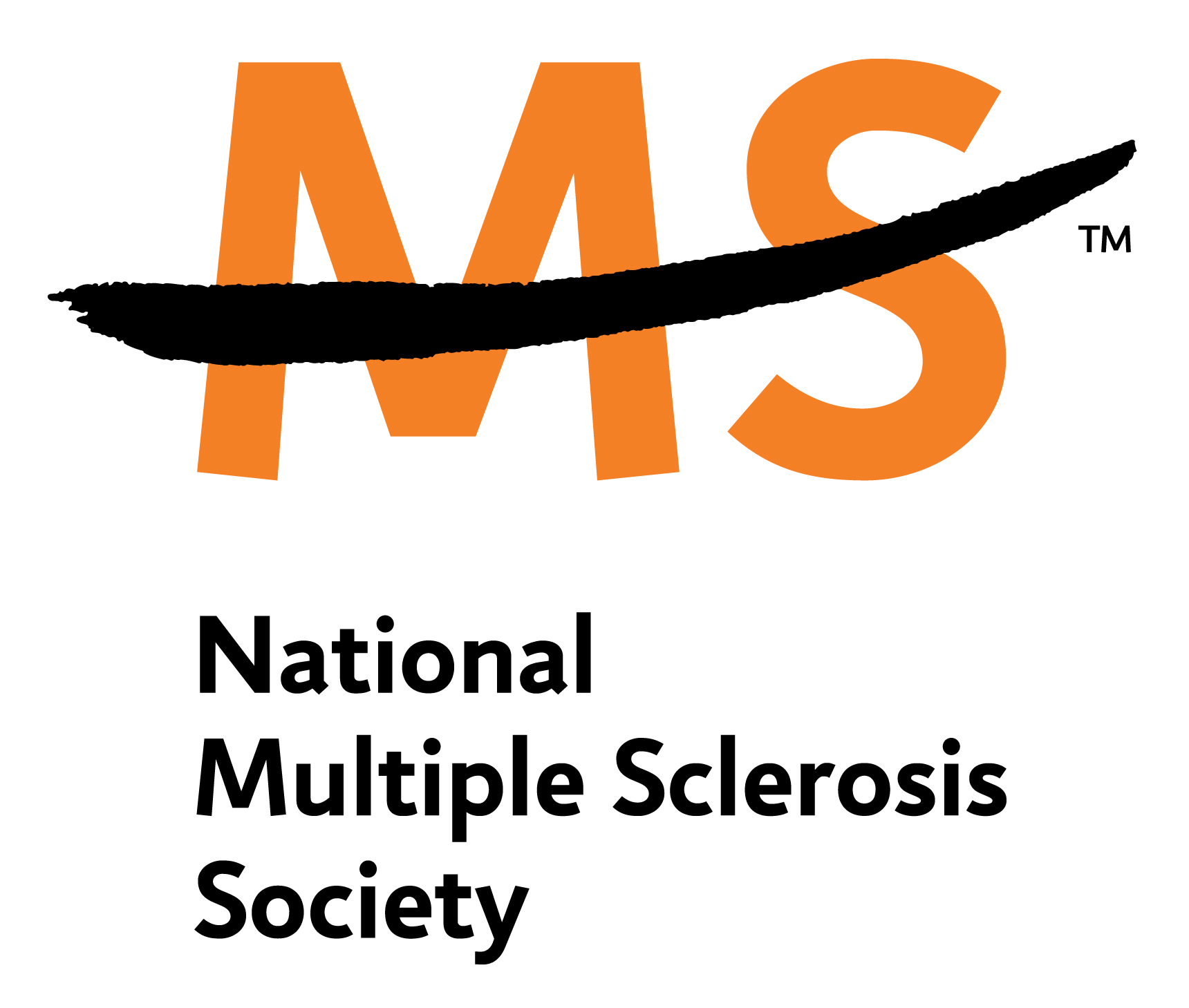 Free image/jpeg, Resolution: 1720x1459, File size: 392Kb, isolated Multiple Sclerosis Society logo
