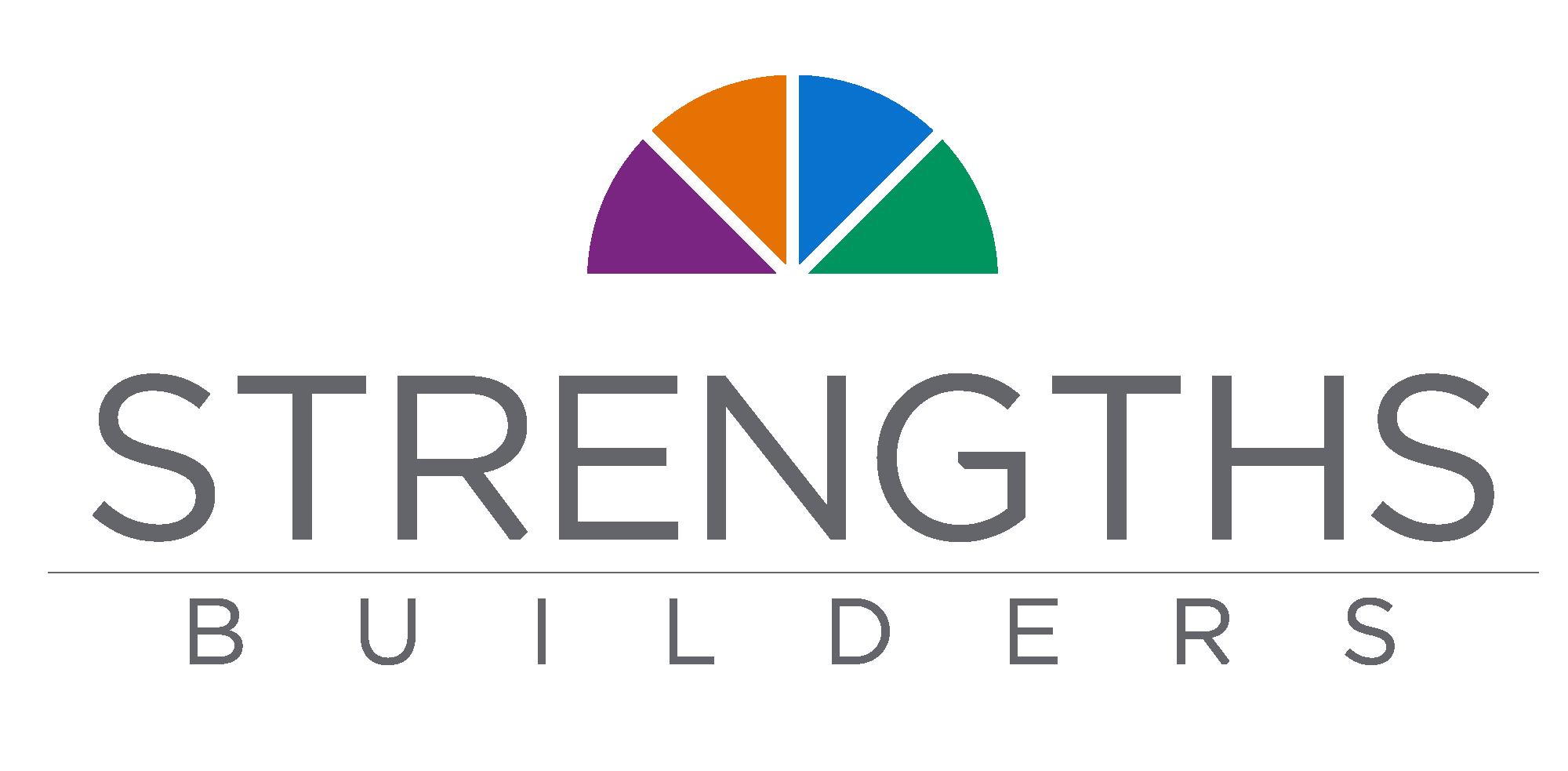 Strengths Builders